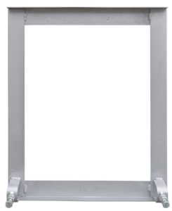 Byggepladshegn-Læsse-åbning-for-blokade-panel-