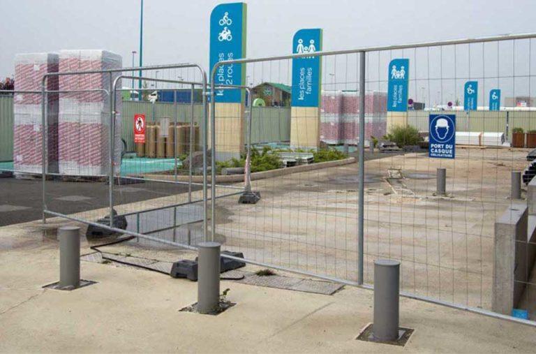 Mobilhegn---byggepladshegn-til-Danmarks-måske-billigste-priser.-Alt-i-tilbehør.-PIT-Hegn