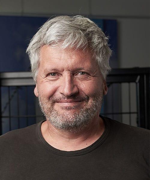 Casper Førgaard